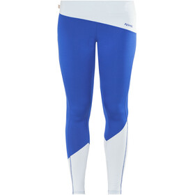 Nihil Brazil Pants Women blue